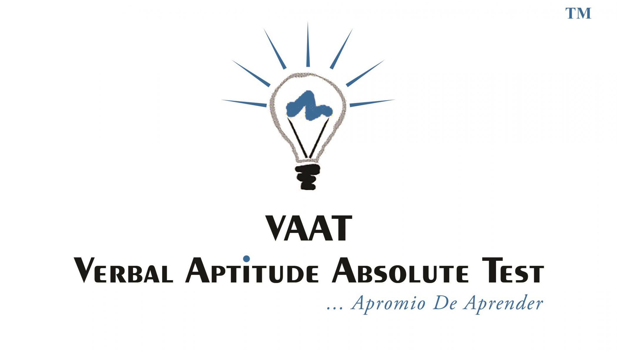 VAAT Logo_blu (TM)